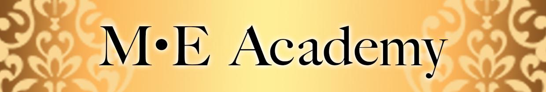 M・Eアカデミー公式メディア〜動画編集のやさしい講座・スクール〜
